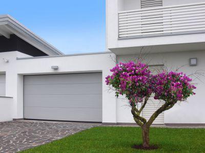 Persus Bianco Flat Casa Design CIMG9345 Mod 4 Fiori