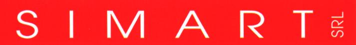 cropped-Logo-Simart.png